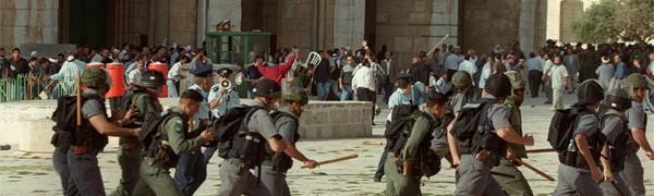 intifada-featured
